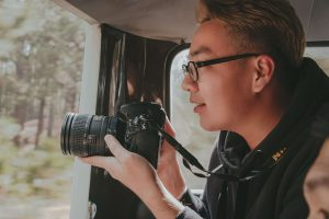 how to protect your digital camera with these travel photography tips