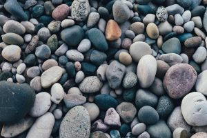 How to create textures in digital photography 2