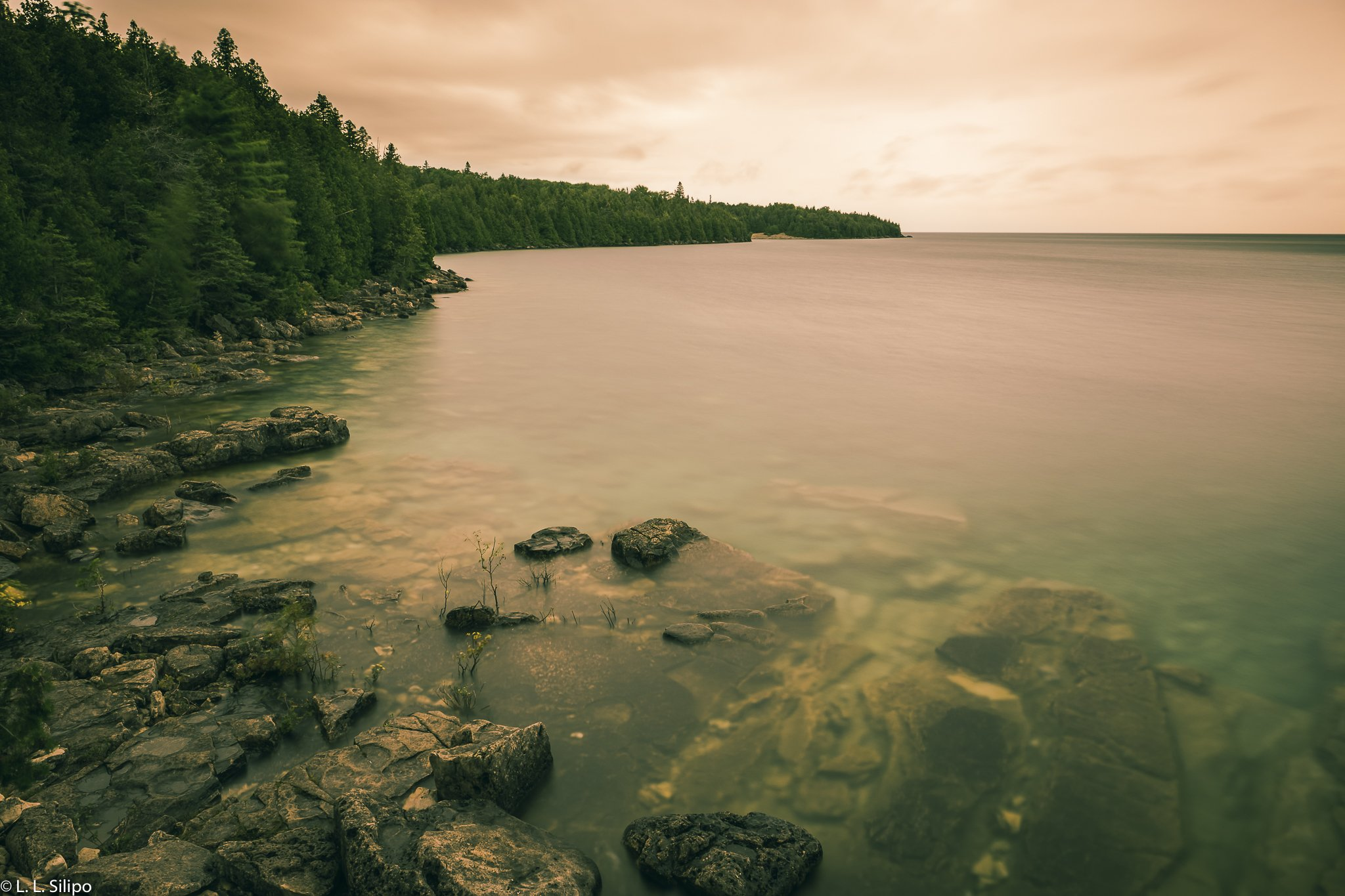 bay, beautiful, biosphere, blue, bruce, canada, clear, georgian, hiking, huron, lake, national, nature, ontario, park, peninsula, reserve, rock, rocky, shore, sky, summer, tobermory, water, white