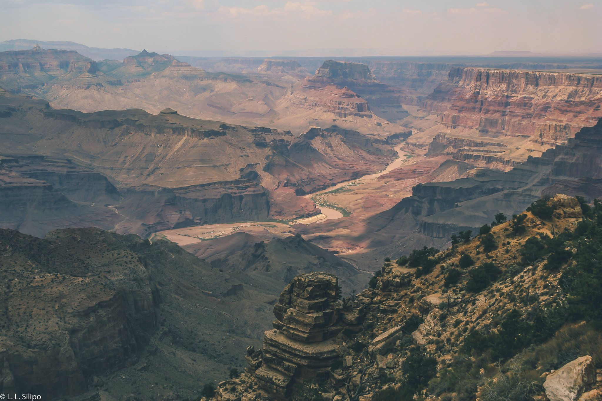 Colorado, Grand, arizona, canyon, colorado plateau, geology, grand canyon, grand canyon national park, landscape, national, national park, nature, outdoors, park, rim, river, rock, scenery, scenic, usa, valley