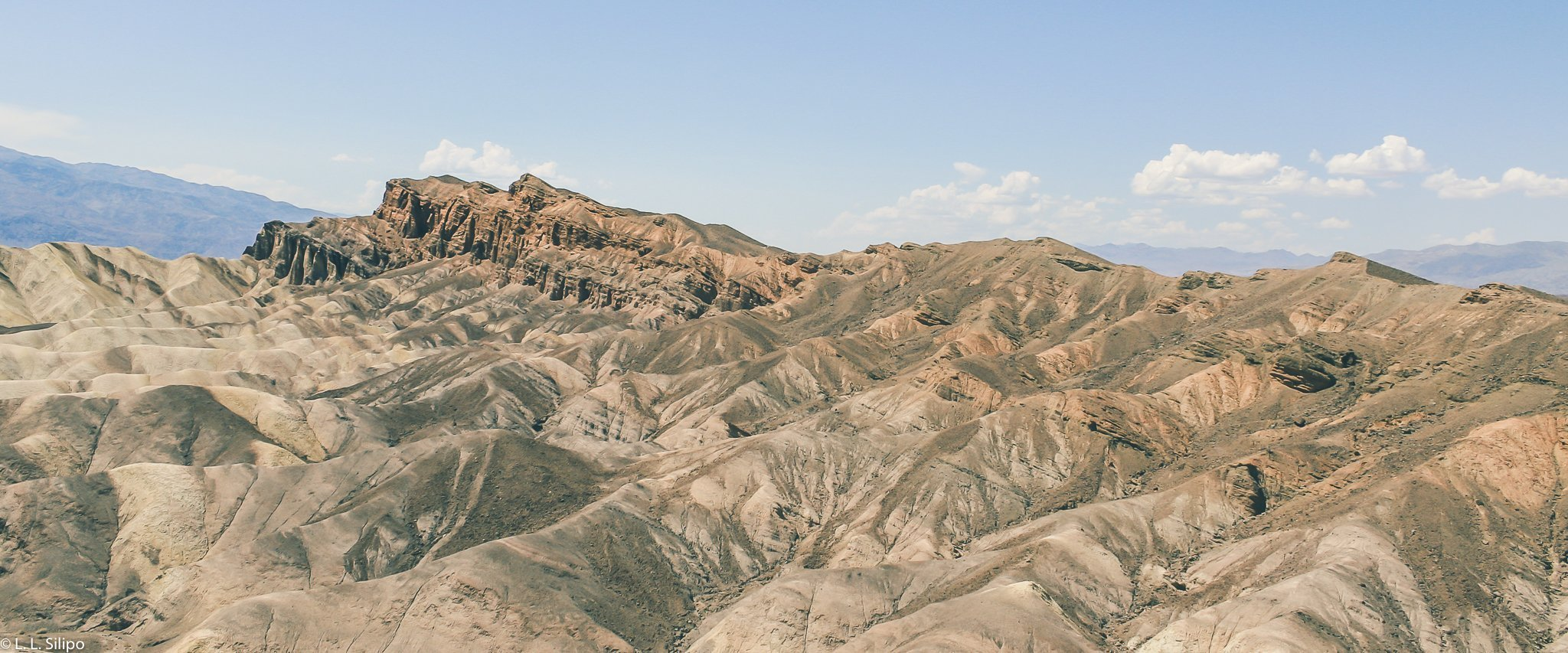 California, Death, america, arid, arizona, canyon, death valley national park, desert, desolate, dry, erosion, geology, landscape, national, national park, outdoors, panoramic, park, rock, sand, scenic, travel, usa, valley, zabriskie