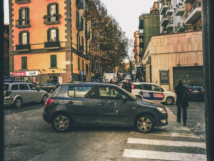 Napoli, aged, ancient, antique, building, buildings, campania, city, colorful, cultural, culture, destination, europe, european, famous, flavor, historic, historical, history, italia, italian, italian landmarks, italy, mediterranean, naples, naples city, napoli italy, napolitano, neapolitan, old, people, place, retro, sea, site, southern, southern italy, street, tourist, touristic, town, traditional, travel, unesco, urban, vacation, view