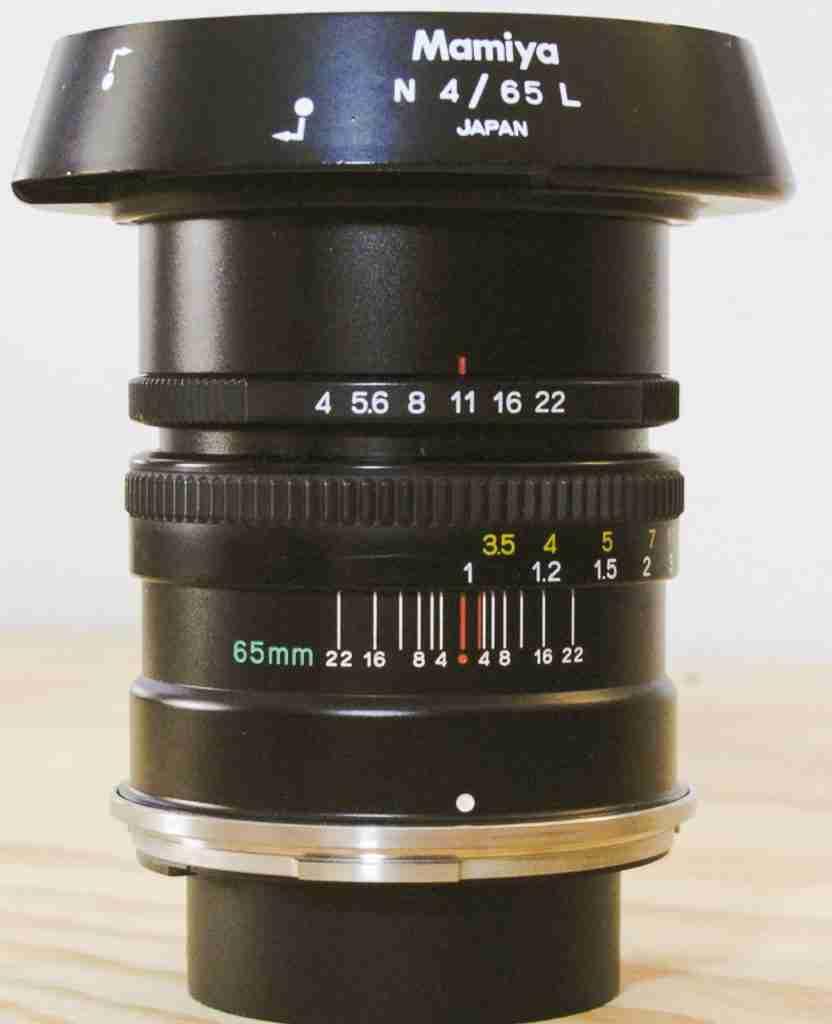 aperture, camera, film, focal, focus, format, japan, landscape, lens, mamiya, medium, old, optics, optometry, photo, photograph, photography, retro, shutter, travel, viewfinder, vintage