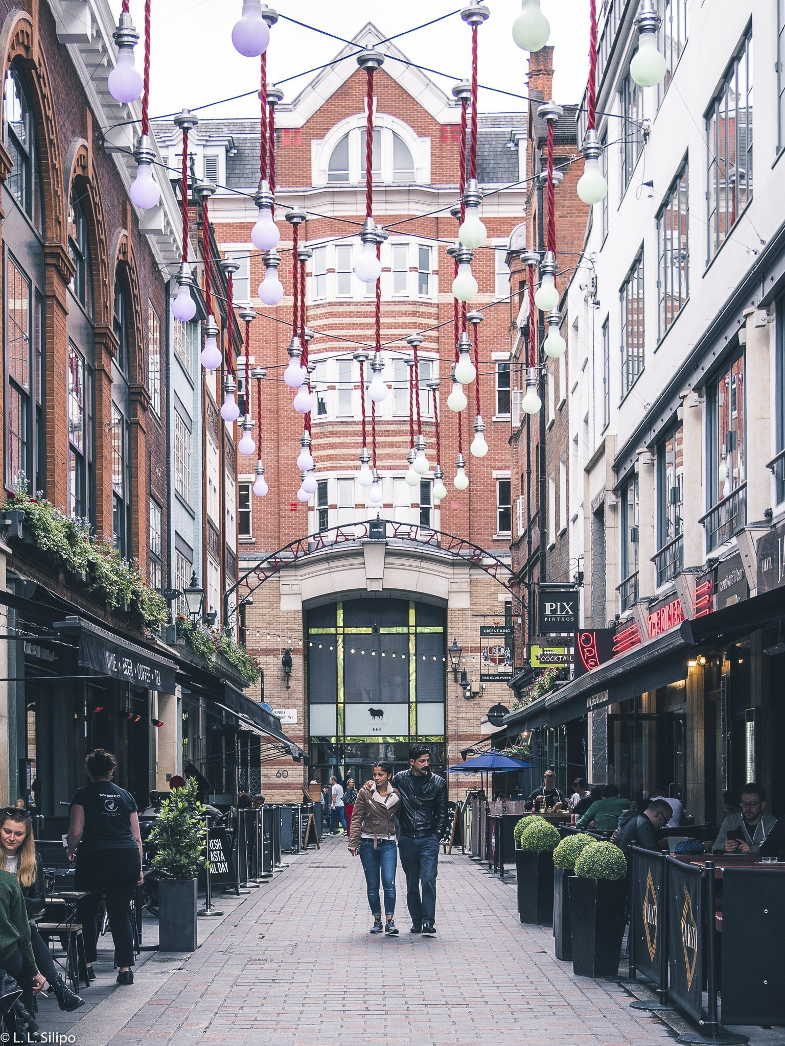 London, architecture, attraction, bridge, britain, british, building, camden, camden town, city, cityscape, covent, covent garden, england, english, europe, famous, famous place, finance, garden, global, great britain, historical, history, iconic, international, kingdom, market, metropolis, modern, punk, reflection, scene, shop, sightseeing, telephone, thames, tourism, tourist, tower bridge, transport, travel, uk, united, united kingdom, urban, vacation, westminster